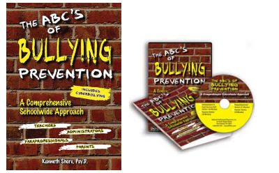 bullying-slide