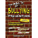 ABCs-Bullying-Prevention