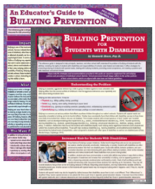 Bullying-Prevention-Guides