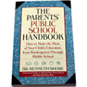Parents-Public-School-Handbook