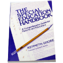 Special Education Handbook